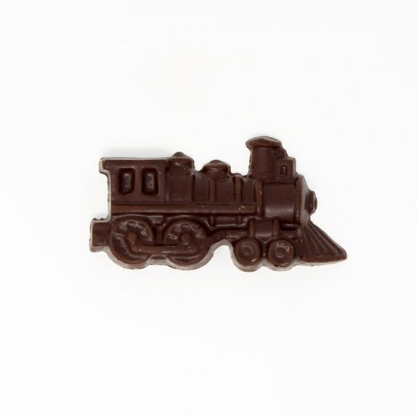 chocolate_train_engine