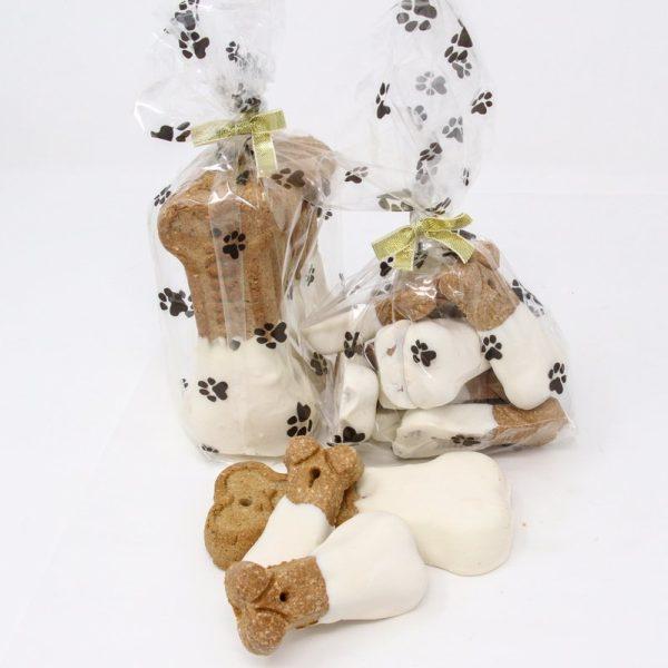 sarah's dog bones