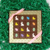Easter Milk Chocolate Breakaway Bar