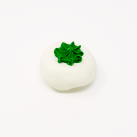 Irish Cream White Chocolate Truffle
