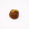 peanut butter milk chocolate truffle